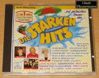 CD Sampler > O - Z Super Power - Die starken Hits (CD Sampler) Super Power - Die starken Hits Format: CD Compilation Erscheinungsjahr: 1987 Label: Ariola Records Best.-Nr.