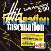 Club Top 13-2/90 (CD Sampler) Club Top 13-2/90 Format: CD Compilation / Sampler Erscheinungsjahr: 1990 Label: Topac / BMG Records Cat.-No.