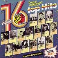 Club Top 13-6/88 (CD Sampler) Club Top 13-6/88 Format: CD Compilation / Sampler Erscheinungsjahr: 1988 Label: Topac / BMG Records Cat.-No.