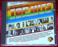 Club Top 13-6/89 (CD Sampler) Club Top 13-6/89 Format: CD Sampler Erscheinungsjahr: 1989 Label: Topac / BMG Records Cat.-No.: 18 716-1 (Album CD Hülle) 1.) Kaoma Lambada 2.) Tina Turner The Best 3.