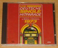 deutsche Single Hitparade 1973, Die (CD Sampler) Die deutsche Single Hitparade 1973 Format: CD Sampler Erscheinungsjahr: 1989 Label: Polyphon Records Cat.-No.: 845 244-2 (Album CD Hülle) 1.