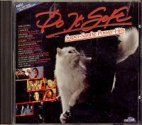 Do It Soft - Super-Sanfte Power Hits (CD Sampler) Do It Soft - Super-Sanfte Power Hits Format: CD Sampler Erscheinungsjahr: 1987 Label: Polystar Records Cat.-No.