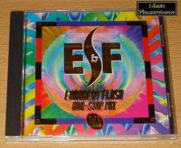 Eurobeat Flash - Vol. 6 (Japan CD Sampler) Eurobeat Flash - Vol. 6 Format: CD Sampler Herstellungsland: Made in Japan Erscheinungsjahr: 1996 Label: Cutting Edge Records Cat.-No.