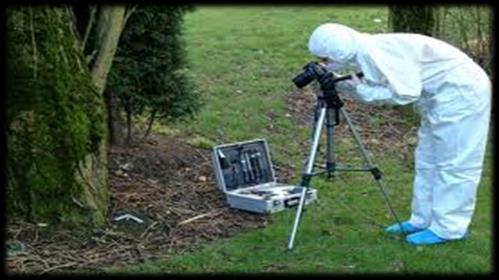 Crime Scene Documenttion Crime Scene Documenttion Most importnt step in C.S. processing Purpose: permnently record the condition of C.