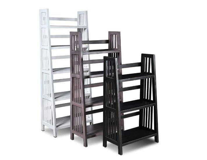 VARSITY BOOKCASES Available in Black, GRAY, white H3020-072 Varsity 72 Bookcase 28 x 16 x 72 H3020-072-BLK H3020-072-GRY H3020-072-WHT H3020-060 Varsity 60