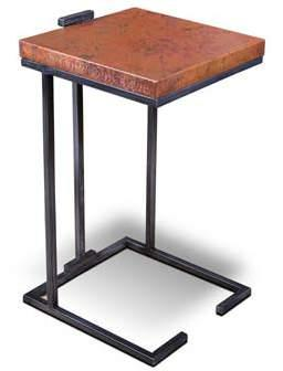 ACCENT TABLE H1362-150-TUR Cordoba