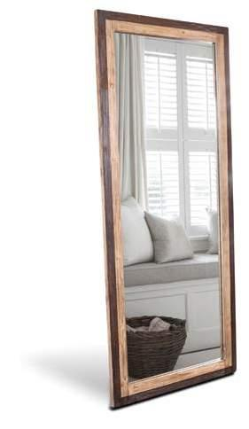 MANDALAY MIRROR H9505-075