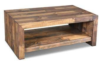 Boardwalk Cktl Table 48 x 28