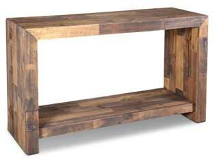 Sofa Table 50 x 16 x 30