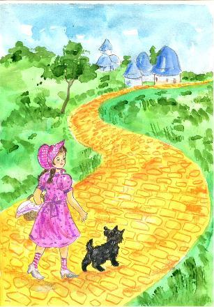 You must follow the yellow brick road. 5. How many shoes are there in a pair? A) thirteen B) twelve C) twenty D) ten E) two 6.