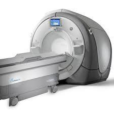 An example: IAPP (2) MRI instrument Objective: Ultrasound-focused technology Main
