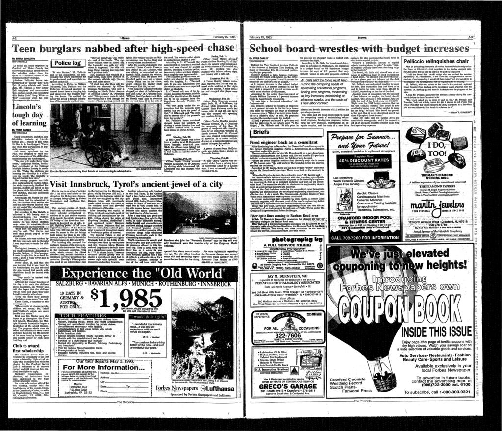 More coupons cup 44 locals costcutters roses pizza more see a 2 news february 25993 february 25993 fandeluxe Images