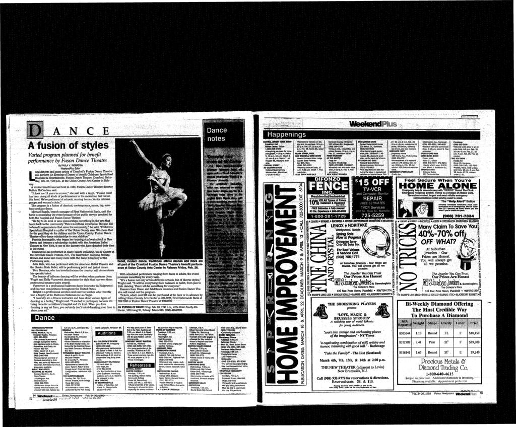 More coupons cup 44 locals costcutters roses pizza more see more coupons cup 44 locals costcutters roses pizza more see 16 page section inside pdf fandeluxe Images