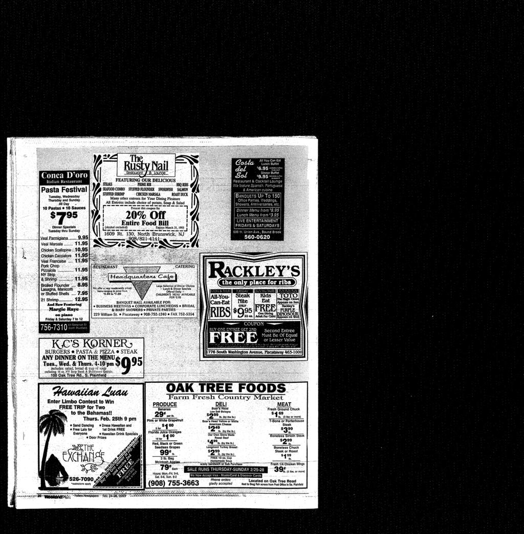 More Coupons Cup 44 Locals Costcutters Roses Pizza See Rowe Ami Jukebox Electronic Circuit Board Repair All Models R80s To R 16 Page Section Inside Pdf