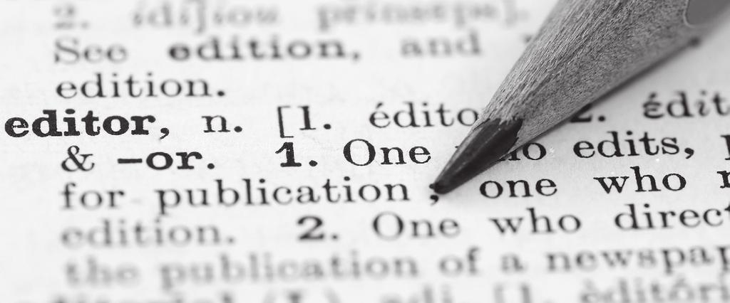 Step # 5: Edit & polish your manuscript Have a professional editor shape and polish your book. Pass 1: Edit for content, flow and logic. Pass 2: Edit for language. Pass 3: Polish your manuscript.