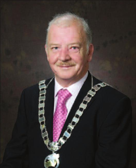 As a member of the Labour Party, Cllr Breathnach represents Kilkenny County Council. Cllr Breathnach also sits on the South East Regional Authority and the South East Regional Task Force.