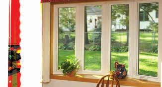 Ordering Your New Thermo-Fit Replacement Windows WINDOW WIDTH HEIGHT LOCATION STYLE OF WINDOW INSERT OR FULL FRAME For the Thermo-Tech dealer nearest you, call 877-565-0159 or visit www.