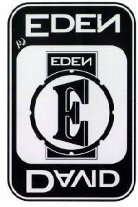 Eden Electronics Operation Manual World Tour Series Amplifier