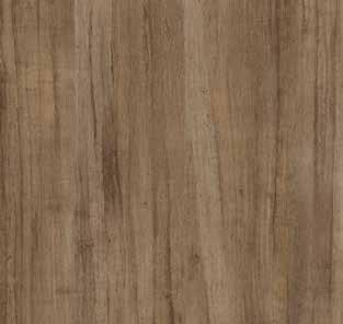22 MAX EXTERIOR RANGE OF DECORS NATURE Impressive Distinctive At First  Glance And At Any Further One. The Look Of Precious Woods From All Over The  World.