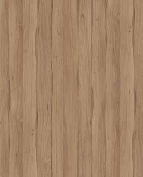 24 MAX EXTERIOR RANGE OF DECORS NATURE NEW Pure Clear Lines And Dynamic  Structures Between Warm Solid Wood And Urban Coolness. Give Your Buildings  Powerful ...
