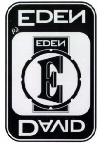 Eden Electronics Operation Manual World Tour Series Amplifiers