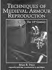 If you are into armors, this is the book for you! 185 color photos.
