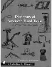 BOOKS TRADES & CRAFTS TRADES & CRAFTS BK739 Art of Engraving; A Book of Instructions, Meek 208 pages, 9 x 11-1/2 (Hardcover) Complete, authoritative, imaginative and detailed introduction and