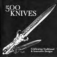 Blacksmiths, bladesmiths and knifemakers will find this an invaluable addition to their reference library. Over 100 photos and drawings show step-by-step construction of a Times Gone By masterpiece.