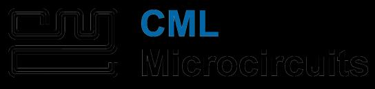 VDES development CML Microcircuits has a long history supplying integrated maritme solutions Technology partner Stone Three