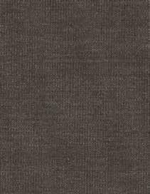 for beech heartwood/dark brown glass dark brown (74024) leather tartufo (77710) natural leather wood type