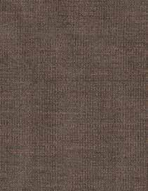 brown (77740) natural leather