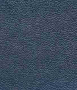 for walnut/medium grey glass blue (41573)