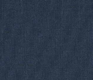 type walnut blue (SOBL) Clara 188-8 - medium