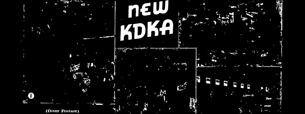 "past of ""old KDKA"" foreshadows an equivalent"
