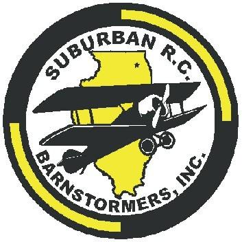 The Transmitter Suburban RC Barnstormers - P.O. Box 524, Bloomingdale, IL 60108 AMA CHAPTER 640 IMAA CHAPTER 194 July 2012 http://www.suburbanrcbarnstormers.
