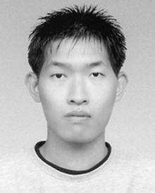 Yoo, Adaptive Sigma-Delta modulator. Patent pending. Seong-Jun Song (S 01) received the B.S. (summa cum laude) and M.S. degrees in electrical engineering and computer science from the Korea Advanced Institute of Science and Technology (KAIST), Daejeon, Korea, in 2001 and 2004, respectively.