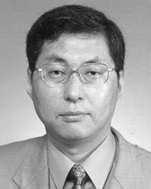 Since 2001, he has been a Research Assistant at KAIST, where he worked on developing high-speed optical interface integrated circuits using submicron CMOS technology, phase-locked loops and clock and
