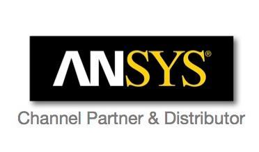 Thank you! Thank you for downloading one of our ANSYS whitepapers we hope you enjoy it. Have questions? Need more information? Please don t hesitate to contact us!