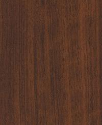 Walnut SW 7104 Cotton SW