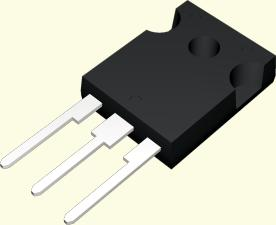 Auto Grade Thyristors In-rush current limiting SCR for OBC Features TN5050H TN3050H V DRM / V