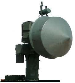 redundant, full duplex, digital, narrow band channels for uplinking commands to the aircraft and downlinking aircraft