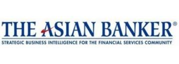 Best Managed Bank in Asia Pacific