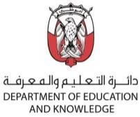 Department of Education and Knowledge www.z2school.