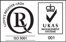 www.ocr.org.uk OCR Customer Contact Centre General qualifications Telephone 01223 553998 Facsimile 01223 552627 Email general.