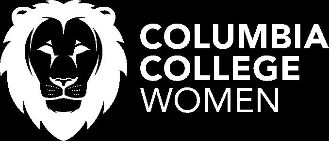 Join us, 30 years later, for a one-day symposium as we reflect on how women have transformed the College experience, ways College women are
