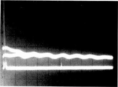 DESIGN BRIEF Fig. 4a. Output of the noise source of Fig.