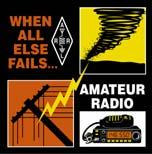 d) The HLARES Amateur Radio Emergency Service Plan and Standard Operating Procedure shall be reviewed annually with updates as necessary to keep this plan current and