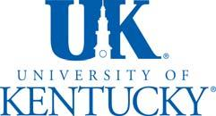 UK Core NOTE: Please use the UK Core search filter located on the online course catalog page to view current offerings of UK Core courses for Spring 2013.