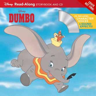 This title is great for Disney fans who are just learning to read!
