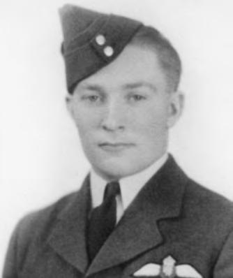 Following the war, he moved to Hussar, Alberta where he worked in construction. LUMGAIR, Norman A. Norman was born at Thornhill, Manitoba on April 22, 1922 to Robert W. and H. Louisa Lumgair.
